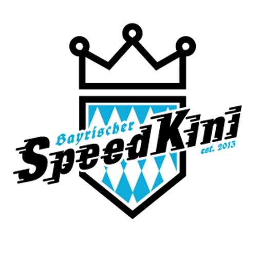 Bayrischer Speedkini